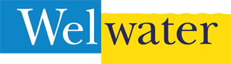welwater logo